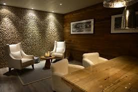 chambres d h es annecy location vacances chambre d hôtes l orchidée à sevrier en haute savoie
