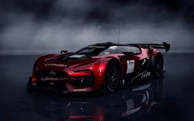 sports cars 2017 widescreen full hd sports car cave with sport high on cars