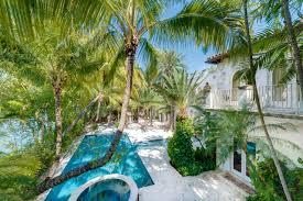 home theater miami lenny kravitz u0027s onetime miami beach home seeks 25 million wsj