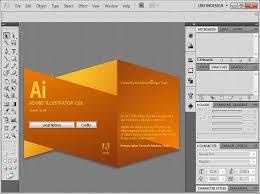 download full version adobe illustrator cs5 က စ ဂ က