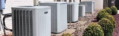 appliances washer u0026 dryer repair services in va