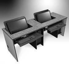 learning desk for smart desks classroom computer desks