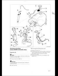 bmw k1200rs motorcycle service repair workshop manual a repair