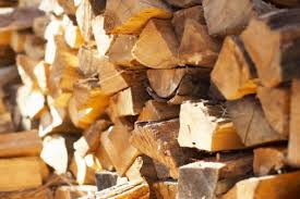 what is kindling wood hunker