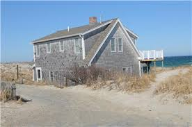 Beachfront Cottage Rental by Sandwich Vacation Rental Home In Cape Cod Ma 02563 Step Out Your