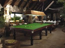 full size snooker table full size snooker table