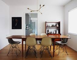 nice dining rooms dining rooms