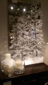 Pottery Barn Lighting Sale by Christmas At Pottery Barn U2013 All The Prettys