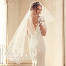 www wedding wedding dresses wedding inspirasi