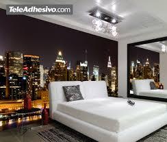 poster de chambre inspirations à la maison remarquable poster mural york york
