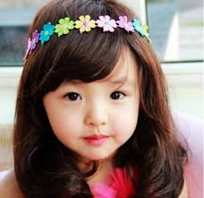 Flower Decorations For Hair Accessories Psp Picture More Detailed Picture About Infants Baby