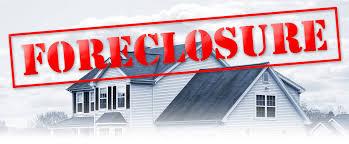 wyoming area foreclosures