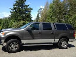 ford hunting truck ford f150 4x4 hunting truck