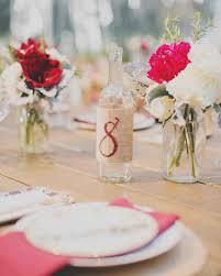 Wedding Table Number Ideas 9 Unique Diy Beach Wedding Table Numbers Shopping Ideas A