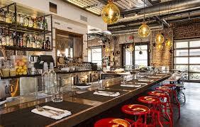 Arts Table Santa Monica The Gp 13 Los Angeles U0027 Best Restaurants Goop