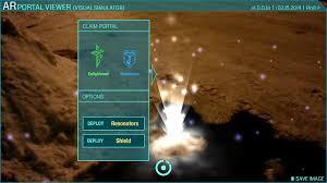 ingress hacked apk ingress ar portal viewer 1 0 1 2 apk android