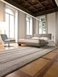 bedroom tile flooring that looks like wood ceramic wood tile