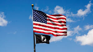 Flag Of The United States Of America United States Of America Flag Free Image Peakpx
