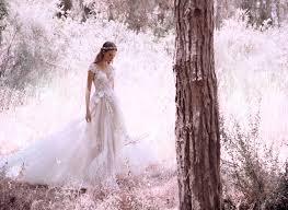 wedding shop alta moda bridal utah bridal shop alta moda bridal