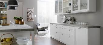 traditional european kitchen cabinets kitchen cabinets leicht