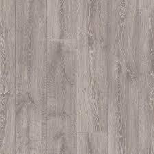 Discontinued Laminate Flooring Flooring Laminate Flooring Installation Cost Lowes