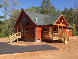 bedroom kozy log cabins quality cabin homes kits knoxville tn a