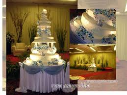 wedding cake jakarta harga justin cake wedding and birthday cake