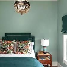 Light Teal Bedroom Teal Walls Bedroom We Teal Bedroom Walls Kivalo Club