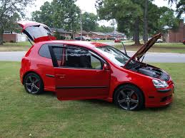 red volkswagen jetta 2008 volkswagen rabbit price modifications pictures moibibiki