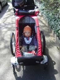 siege vélo bébé a quel âge bébé sur siège vélo mamans nature forum grossesse