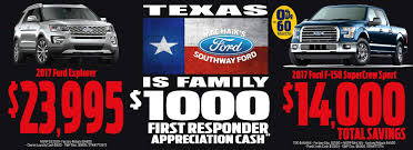 lexus of melbourne service coupons ford dealership san antonio tx used cars mac haik southway ford