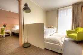 chambre dinan inter hotel dinan du château dinan hotels com