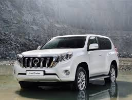 latest toyota latest land cruiser 2014 car model review and price u2013 itsmyviews com