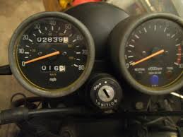 ot fs or trade 1979 yamaha dt175 enduro u2014 moped army