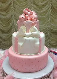ballerina baby shower cake baby shower cakes beautiful ballerina cakes for baby shower