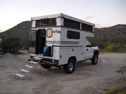 ford earthroamer price the mighty earth roamer trucks pinterest earth and truck camper
