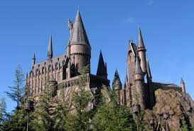 La Vitrine Magique Suivi De Commande by Univers De Harry Potter Wikiwand