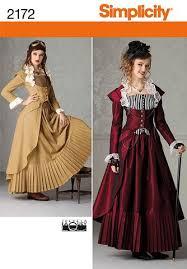 dress pattern brands costume sewing patterns historical jaycotts co uk sewing supplies