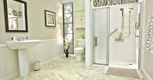 bathtub handicap accessorieshandicap accessible bathroom my