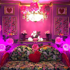barbie dream house black friday deals best 20 barbie dream house ideas on pinterest barbie dream