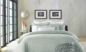 chambre couleur grise chambre couleur grise amazing kreativ peinture chambre adulte gris