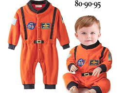 Halloween Costumes Baby Boy 25 Toddler Pilot Costume Ideas Baby Bonnet