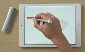 let u0027s get physical adobe u0027s new set of ipad sketching tools
