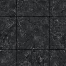 Continental Kitchen Cabinets Continental Slate Asian Black 18 In X Porcelain Floor And Wall