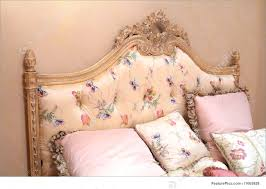bed pillows vintage bed and pillows picture