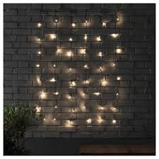 Curtain Fairy Lights by Twinkle Light Curtains Compare Prices On Fairy Light Curtains