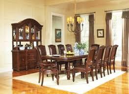 cherry dining room sets cherry dining room furniture createfullcircle com