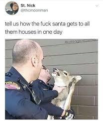 Deer Meme - are deer memes for december a good investment memeeconomy