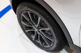 ford explorer package 2017 ford explorer xlt sport appearance package wheels motor trend