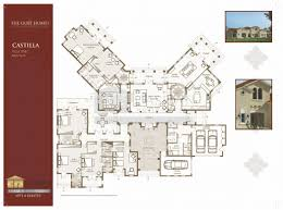 homes floor plans l 55c3eda6a6965823 old centex homes floor plans